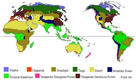 biodiversity webquest task