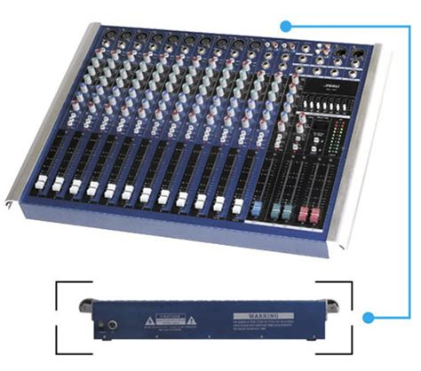 Mixer Yamaha Mg Series china audio mixer yamaha mg series china audio mixers mixers