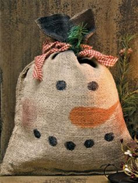 how to geed burlap in a christmas 1000 ideas about feed sacks on feed sack bags feed bag tote and coffee sacks