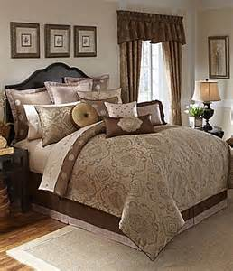 dillards bedding dillards bedding