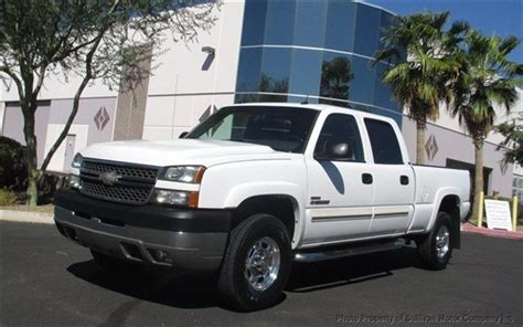 towing capacity of chevy 2500 hd duramax yahoo answers