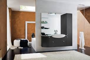 Modern Bathroom Idea - modern bathroom remodeling ideas interior design