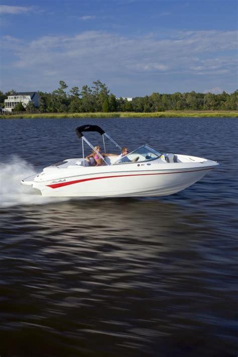 mariah boat rub rail research 2011 mariah boats r19 bowrider on iboats