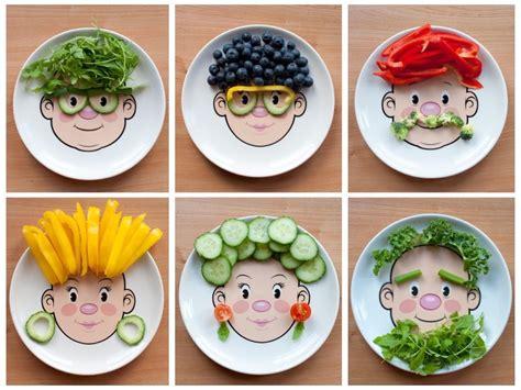 alimentos nutritivos para los niños 10 alimentos nutritivos y saludables para ni 241 os