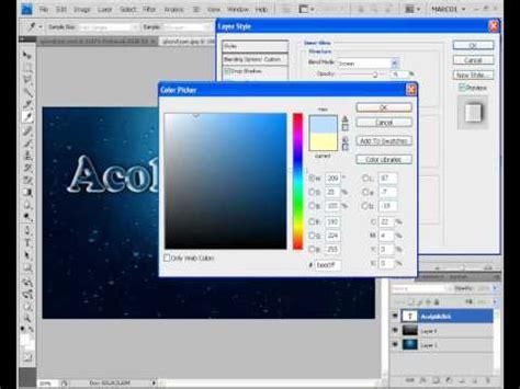 lettering tutorial italiano photoshop tutorial italiano effetto text trasparente 2di2