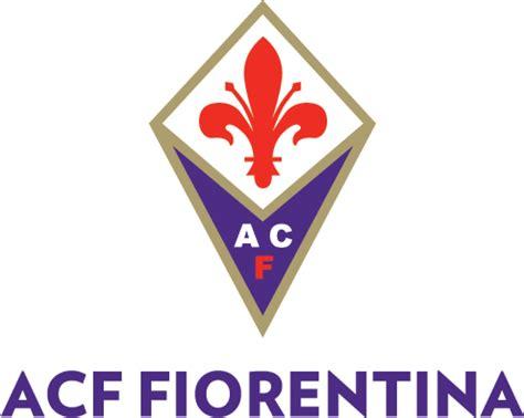 Fiorentina Home 6 acf fiorentina save the children italia