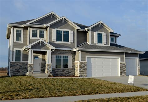 house plans iowa house plans iowa 28 images northridge home floor plans des moines iowa iowa