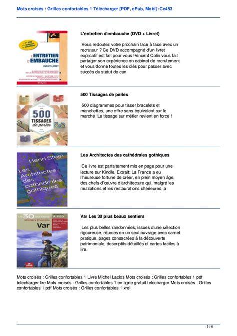 Cabinet Mots Croisés cabinet mots croises