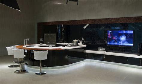 fotos de cocinas modernas y cocinas imagenes modernas gallery of cocinas modernas con