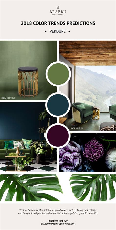 100 home design trends 2018 sneak peek discover trend alert here are the 2018 color trends predictions