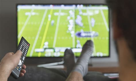 how to watch football how to watch college football bowl games without cable neighborhood credit union