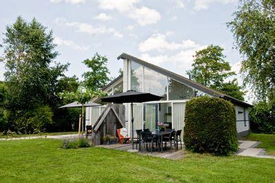heeg vakantiehuis kopen recreatiewoning in gaastmeer kopen bekijk 5 vakantiehuizen