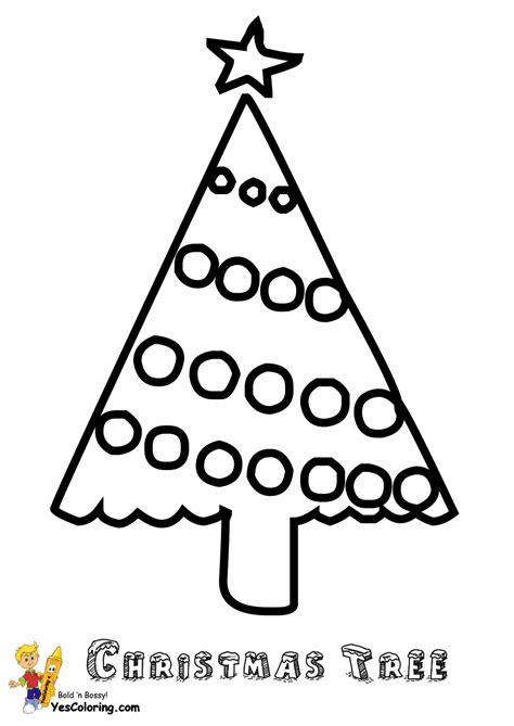 wonderful christmas coloring sheets christmas day free