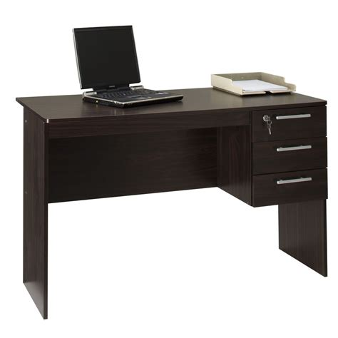 Ebay Office Desk Office Desks For Sale Ebay Minimalist Yvotube