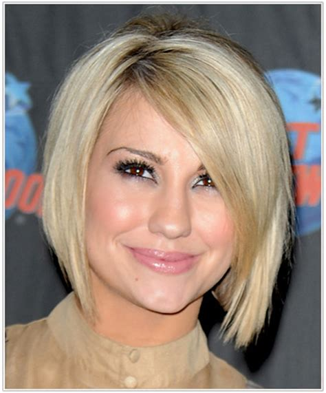 hairstyles for fat heart shaped faces hairstyles for heart shaped faces the xerxes