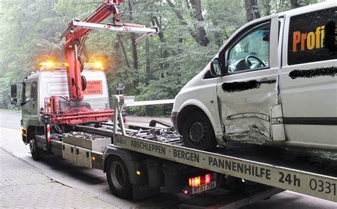 Unfall Motorrad Oranienburg by Reportnet24 De Landeshauptstadt Potsdam Verletzte Frau