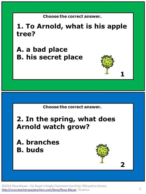 multiple choice worksheets on theme body parts multiple choice worksheets on theme phonics worksheets