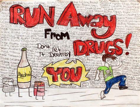 membuat opini tentang bullying pesan seorang pemuda untuk hari anti narkoba sedunia colours
