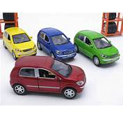 Modele Hyundai Promotion Shop For Promotional