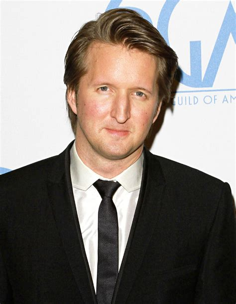 tom hooper contact 6 tom hooper picture 6 the 22nd annual producers guild