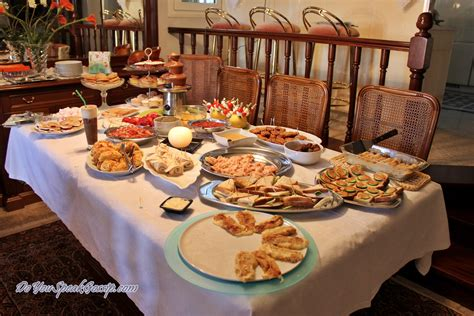 top 5 buffets in lima restaurants in lima buffetgo lets