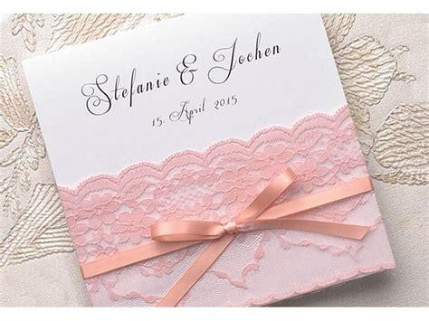 Einladungskarten Hochzeit by Einladungskarten Hochzeit Selber Machen Einladung Zum