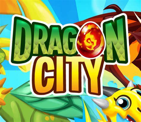 mod dragon city fb dragon city hacks fb id session id hacks 1