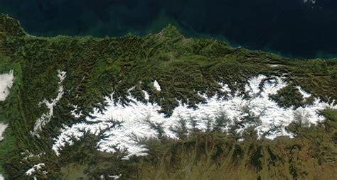 imagenes naturales wikipedia entorno natural de asturias wikipedia la enciclopedia libre