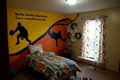 bedroom sports com 50 sports bedroom ideas for boys ultimate home ideas