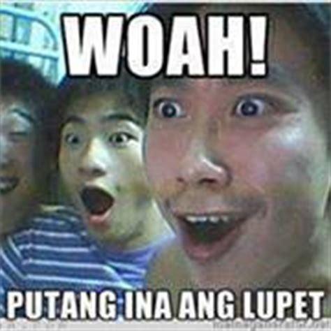 Pinoy Memes - mynameiskhan funny pinoy memes