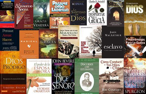 libro en pdf dios prodigo libros cristianos gratis descargar pdf varios autores
