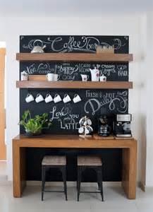 casa haus antes y despu 233 s coffee bar un rinc 243 n para el caf 233