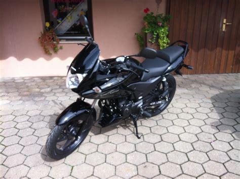 Motorradteile Wei Enburg by Honda Motorrad Cbf 125 Motorrad Bild Idee