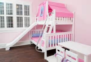Kid Bunk Bed With Slide Slide Beds Shop Top Selling Bunks Lofts With Slides Maxtrix