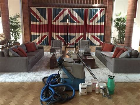 carpet and upholstery cleaning london professional carpet and upholstery cleaning premium