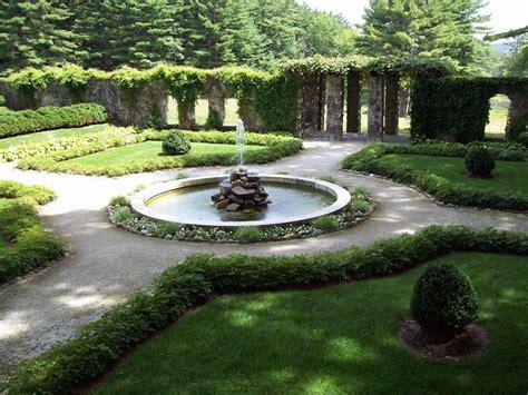 tipi di giardini progettazione giardini tipi di giardini realizzare