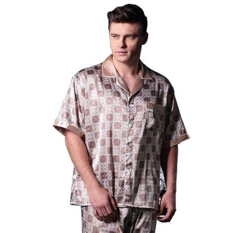 comfortable mens pajamas mens pajamas sale breeze clothing
