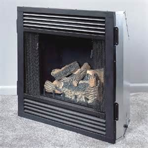blower for gas log fireplace fireplaces