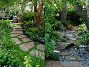 Backyard Walkway Ideas Front Walkway Backyard Ideas