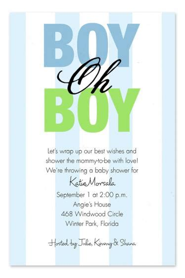 baby boy birthday invitation message baby shower invitations baby shower invitation wording ideas design baby boy invitations