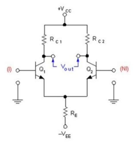 bjt tutorial questions basics of amplifiers interview questions engineering