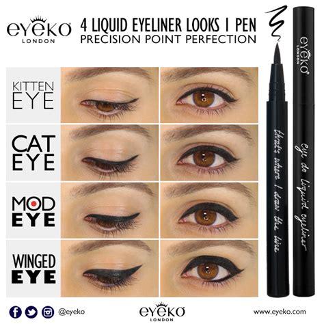 Eyeliner Meme - how to do eye liner wings memes