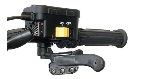 car lifiers wiring diagram car parts diagrams wiring