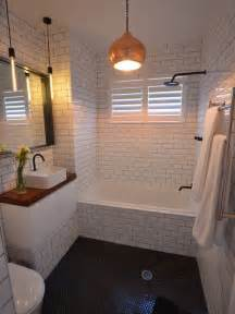 Master bathroom tile ideas ideas pictures remodel and decor