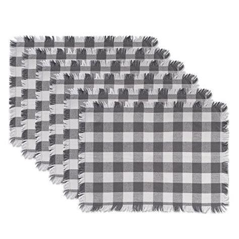 farmhouse style table cloth farmhouse table cloth for sale only 3 left at 60