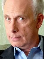 christopher guest purim christopher guest i filmweb