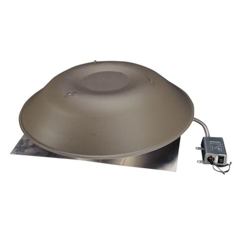 2000 cfm exhaust fan everbilt soffit exhaust vent sevhd the home depot