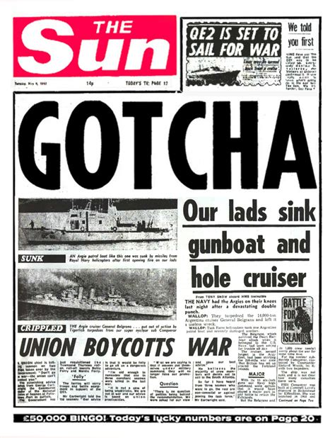 newspaper layout cost sun block students unions have no business in censoring