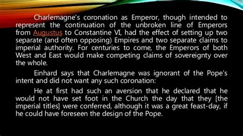 constantine and the cities imperial authority and civic politics empire and after books constantine and charlemagne