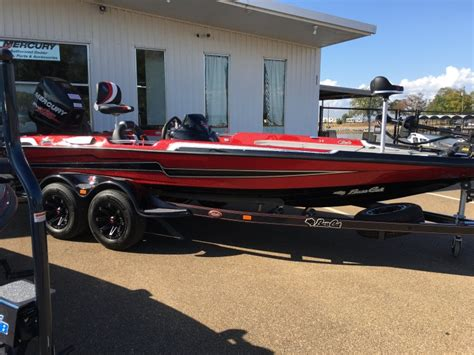 boats sale brandon bass cat boats eyra for sale in brandon ms 39047
